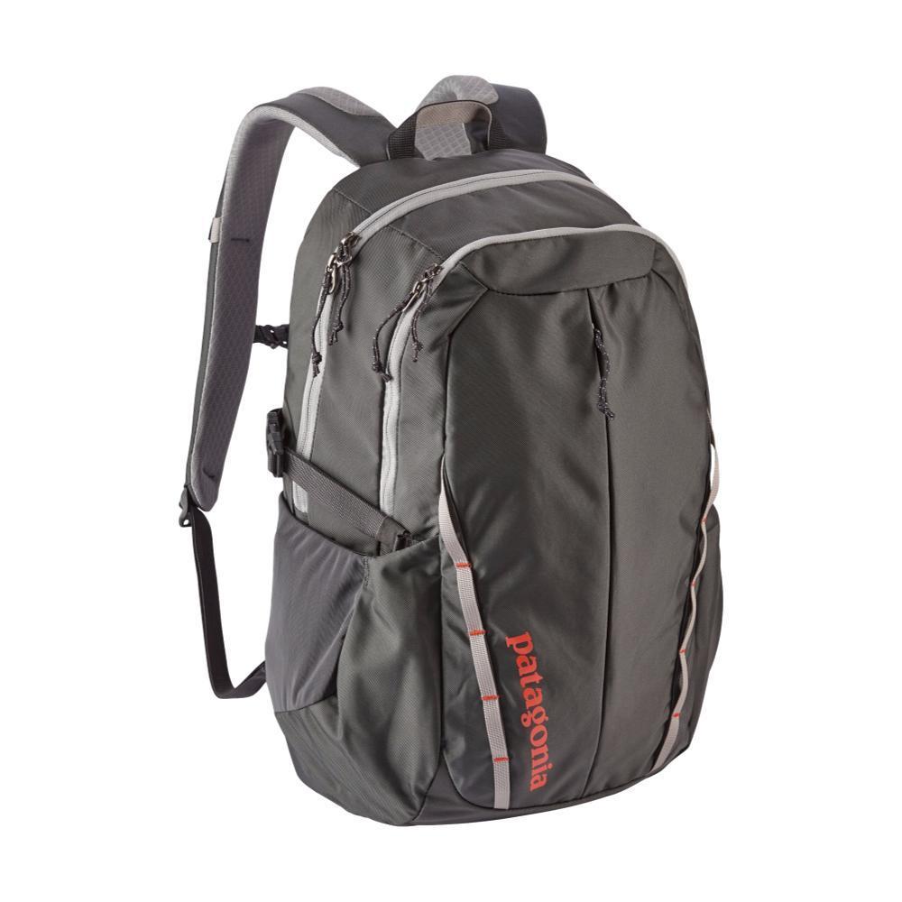 Patagonia Refugio Backpack 28L FGE