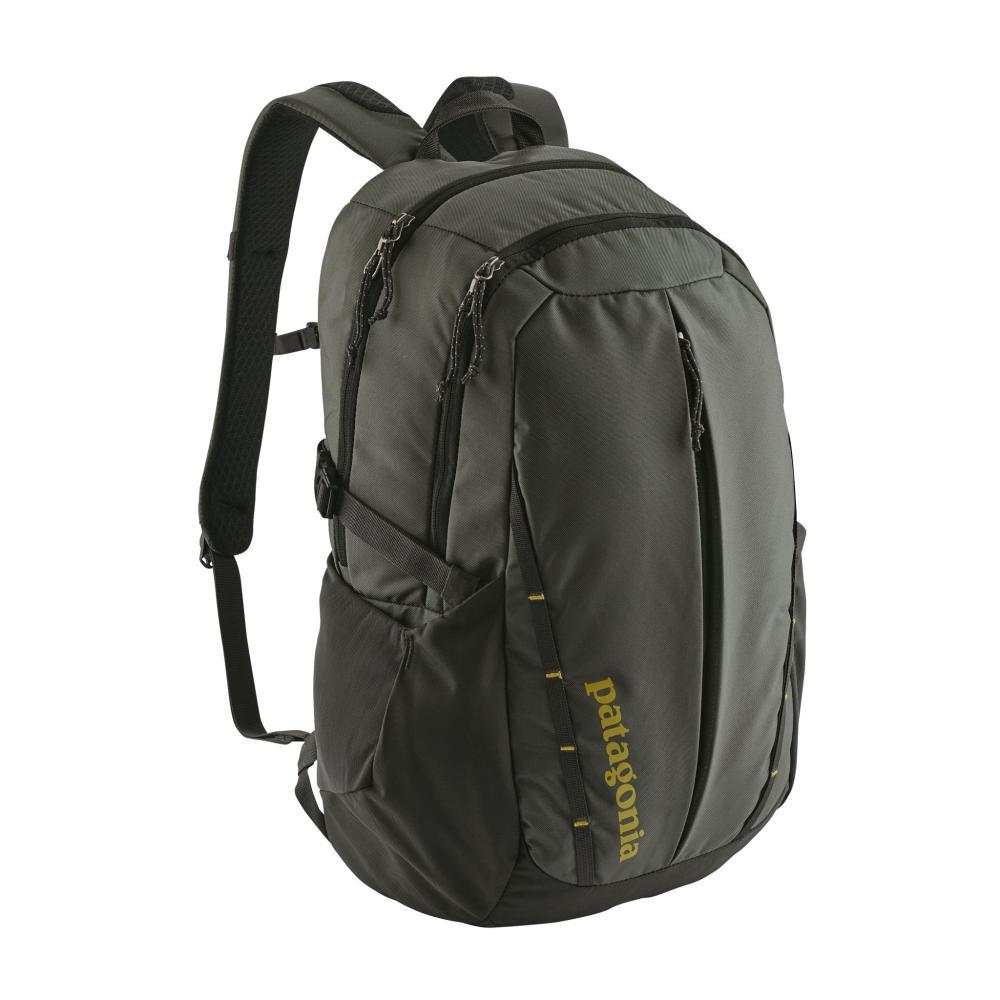 Patagonia Refugio Backpack 28L FORT