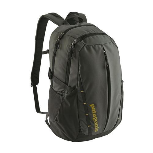 Patagonia Refugio Backpack 28L Fort