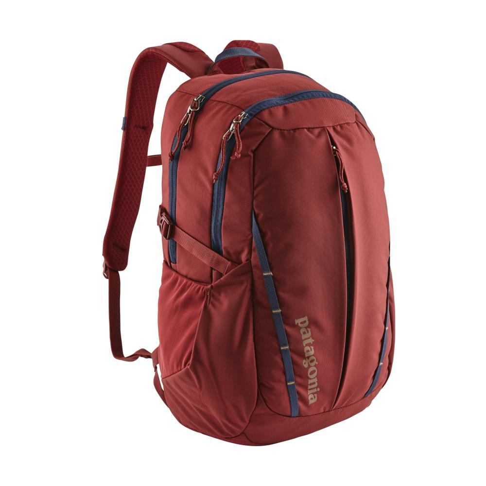 Patagonia Refugio Backpack 28L OXDR