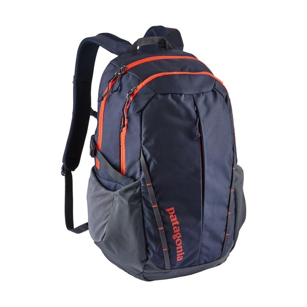 Patagonia Refugio Backpack 28L SMDB