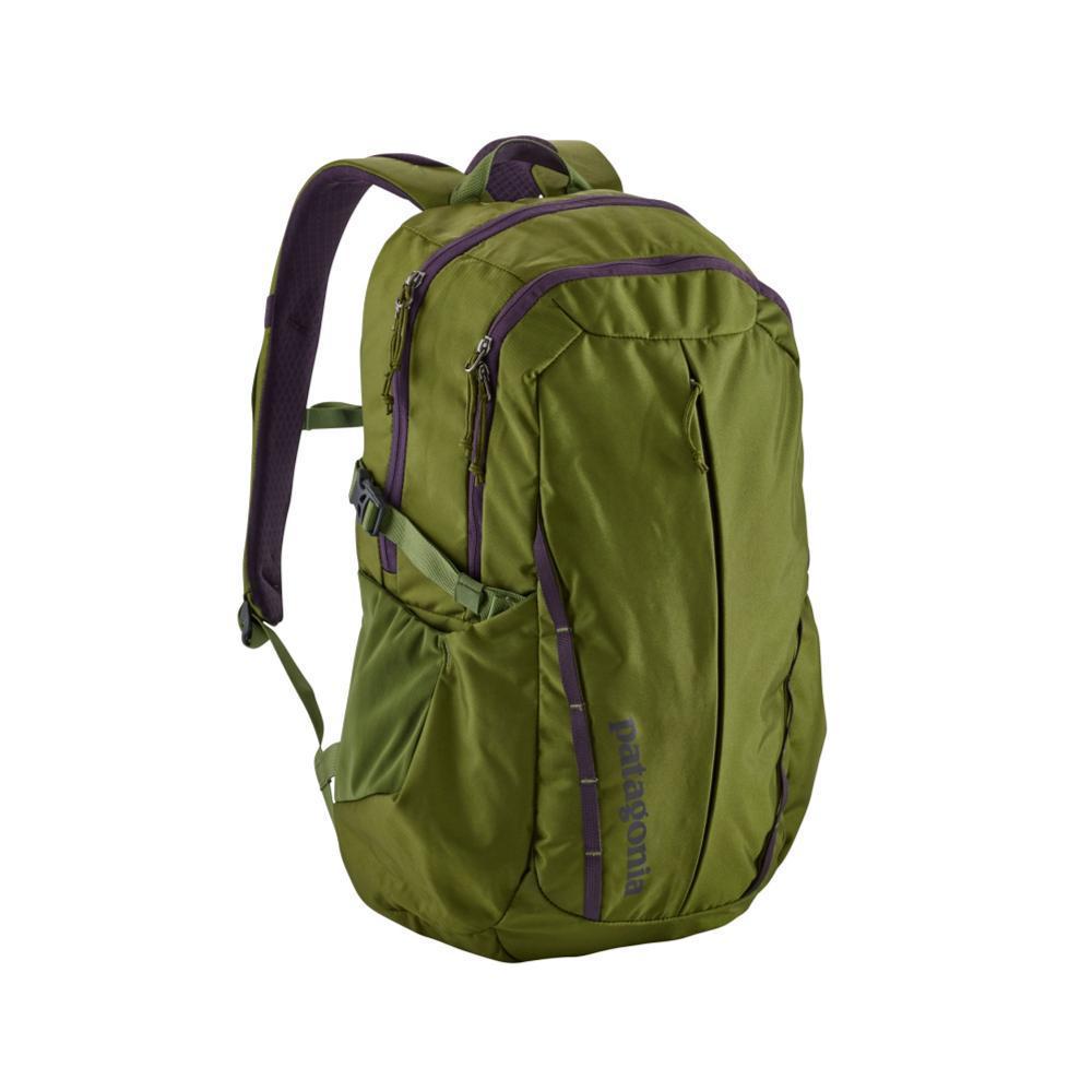 Patagonia Refugio Backpack 28L SPTG