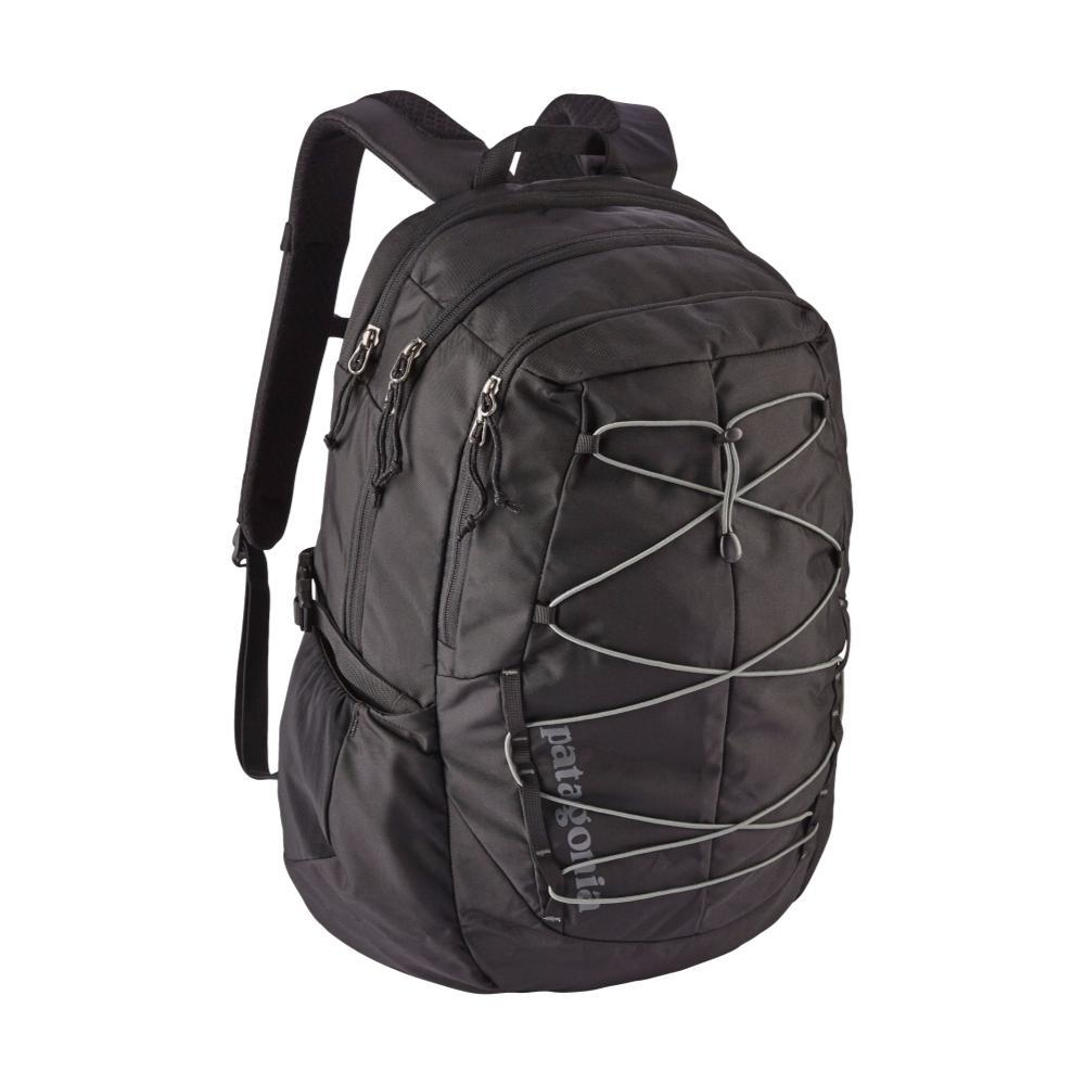 Patagonia Chacabuco Backpack 30L BLK
