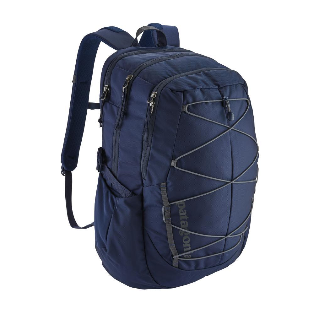 Patagonia Chacabuco Backpack 30L CACL