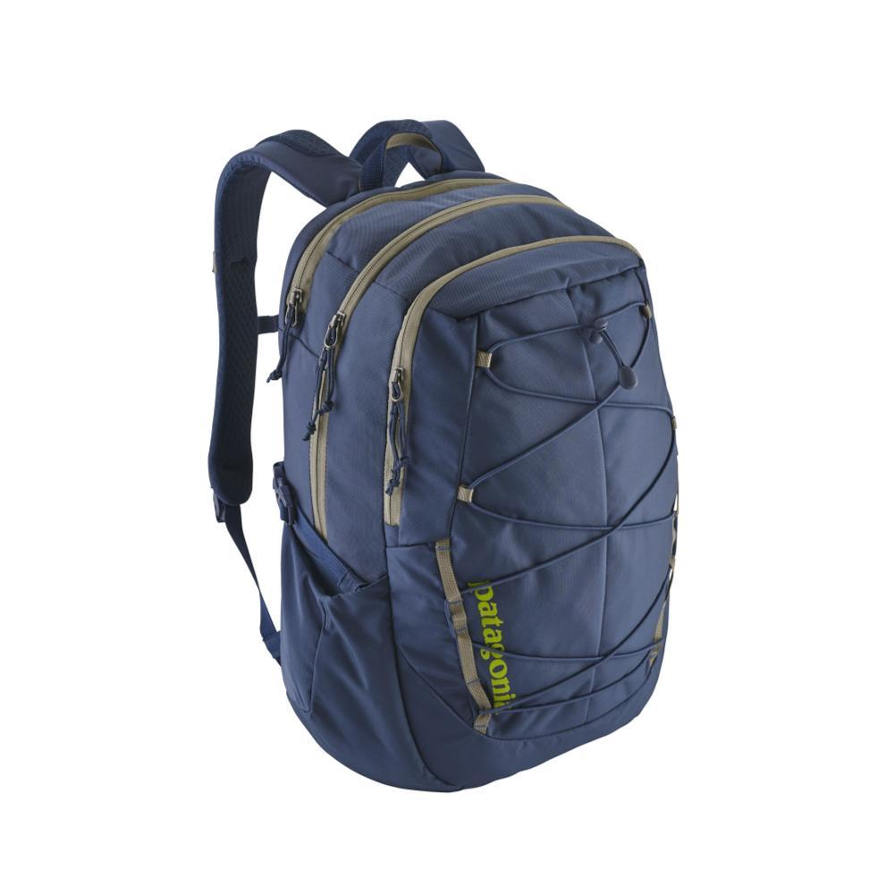 Patagonia Chacabuco Backpack 30L DLMB