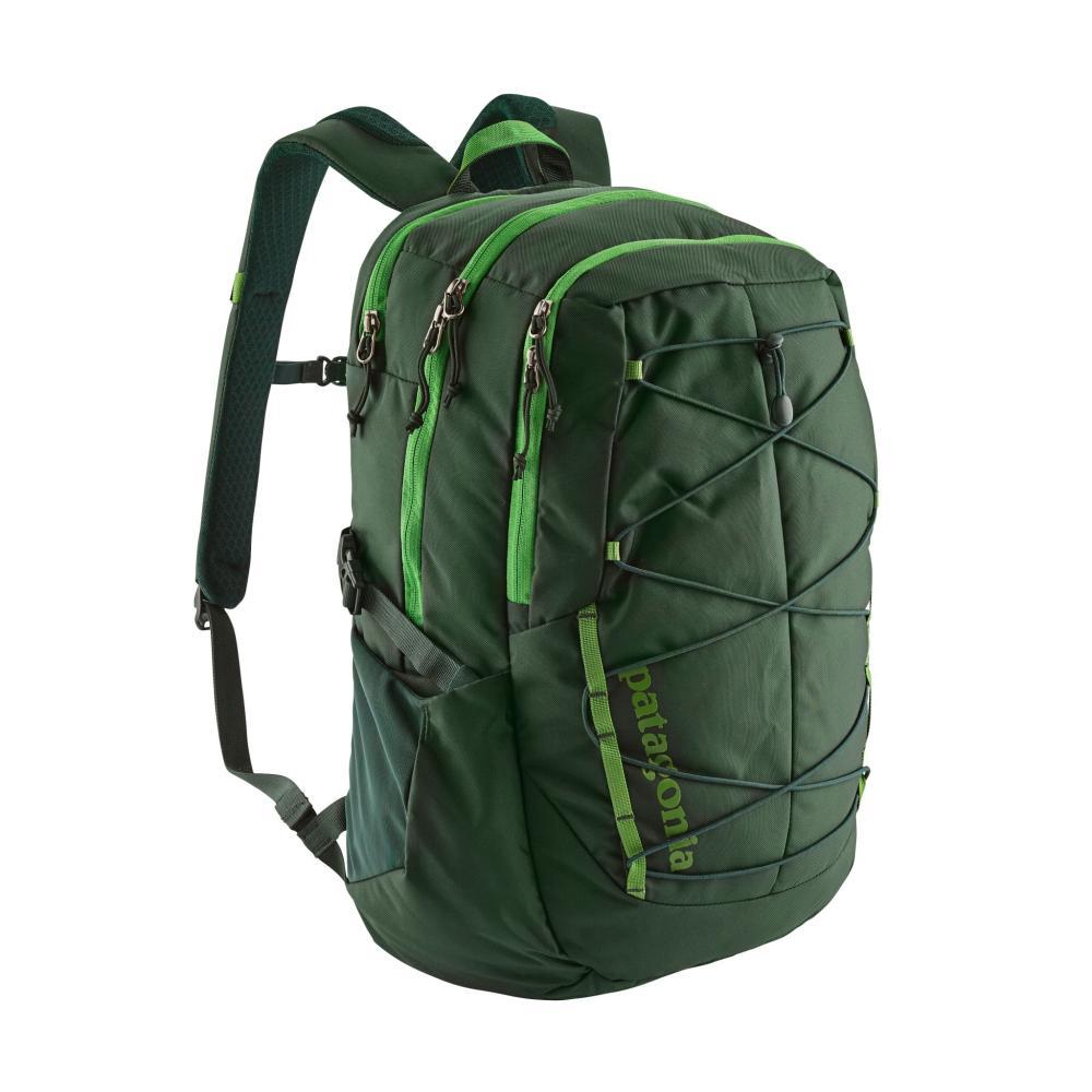 Patagonia Chacabuco Backpack 30L MICG