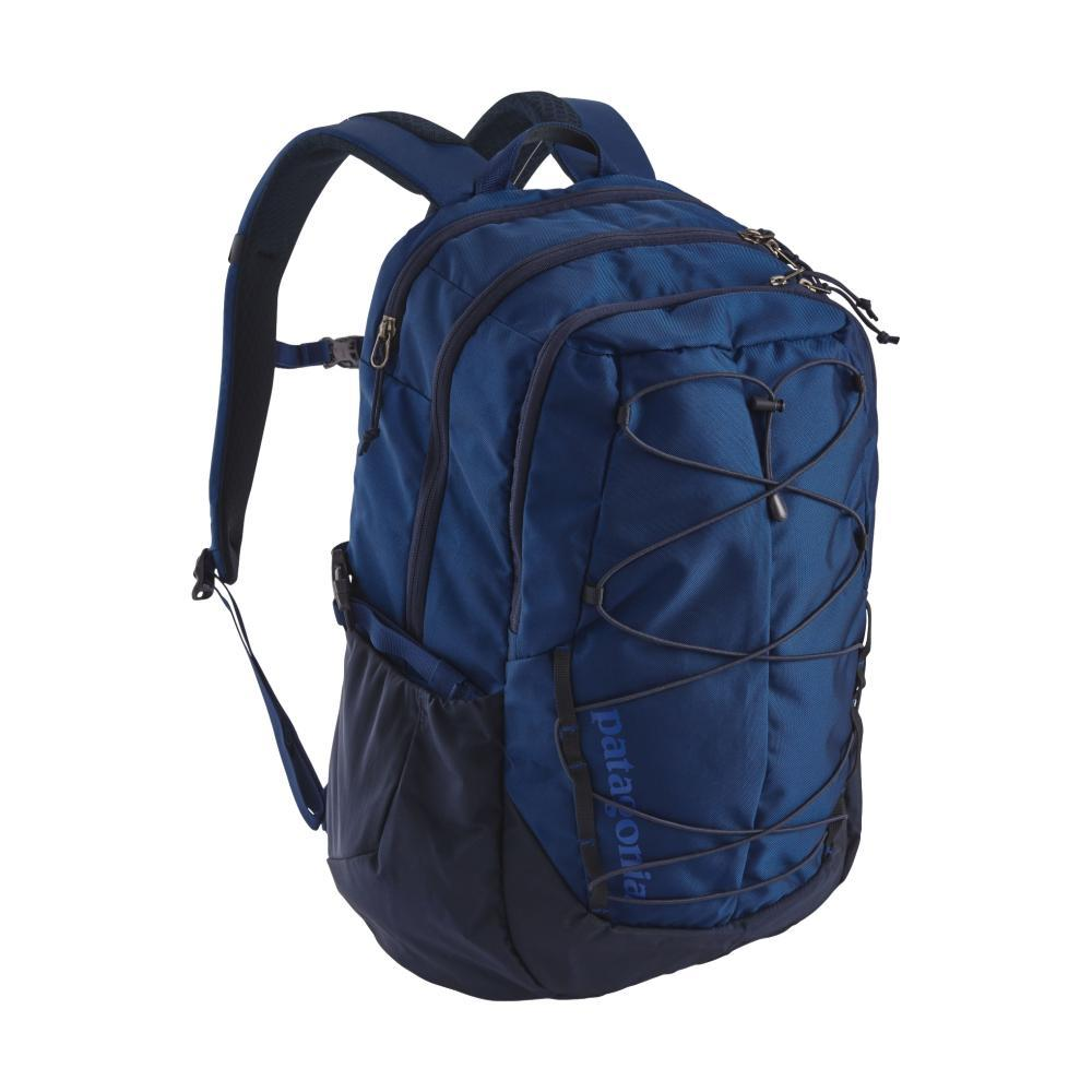 Patagonia Chacabuco Backpack 30L NVYB