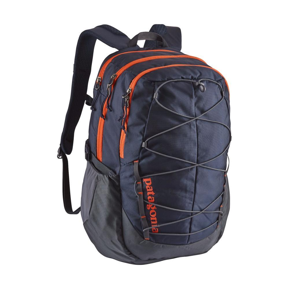 Patagonia Chacabuco Backpack 30L SMDB