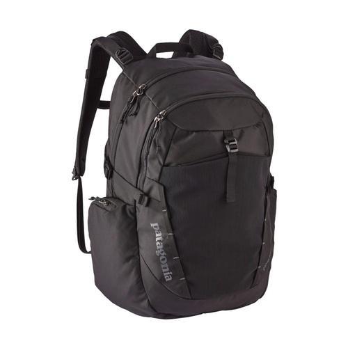 Patagonia Paxat Backpack 32L Blk
