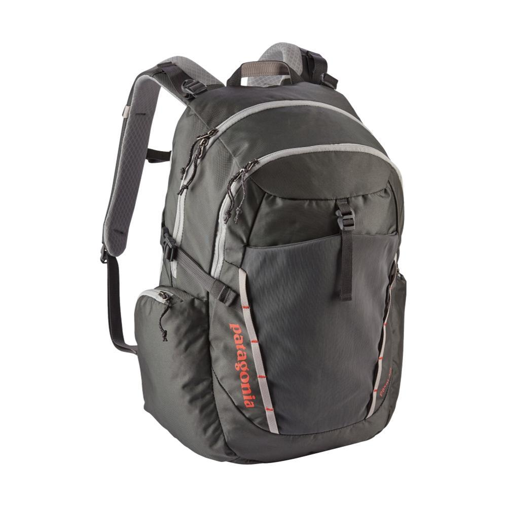 Patagonia Paxat Backpack 32L FGE