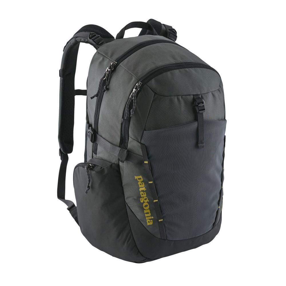 Patagonia Paxat Backpack 32L FORT