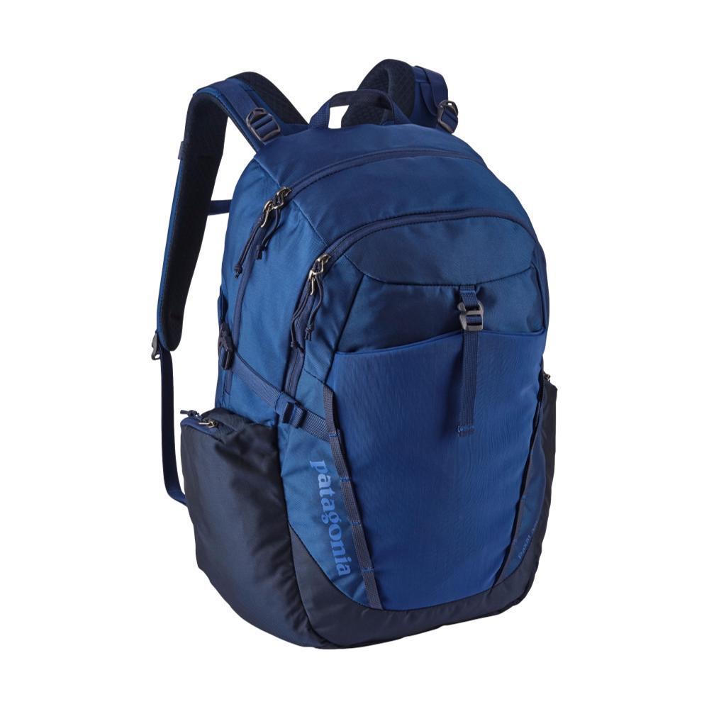 Patagonia Paxat Backpack 32L NVYB