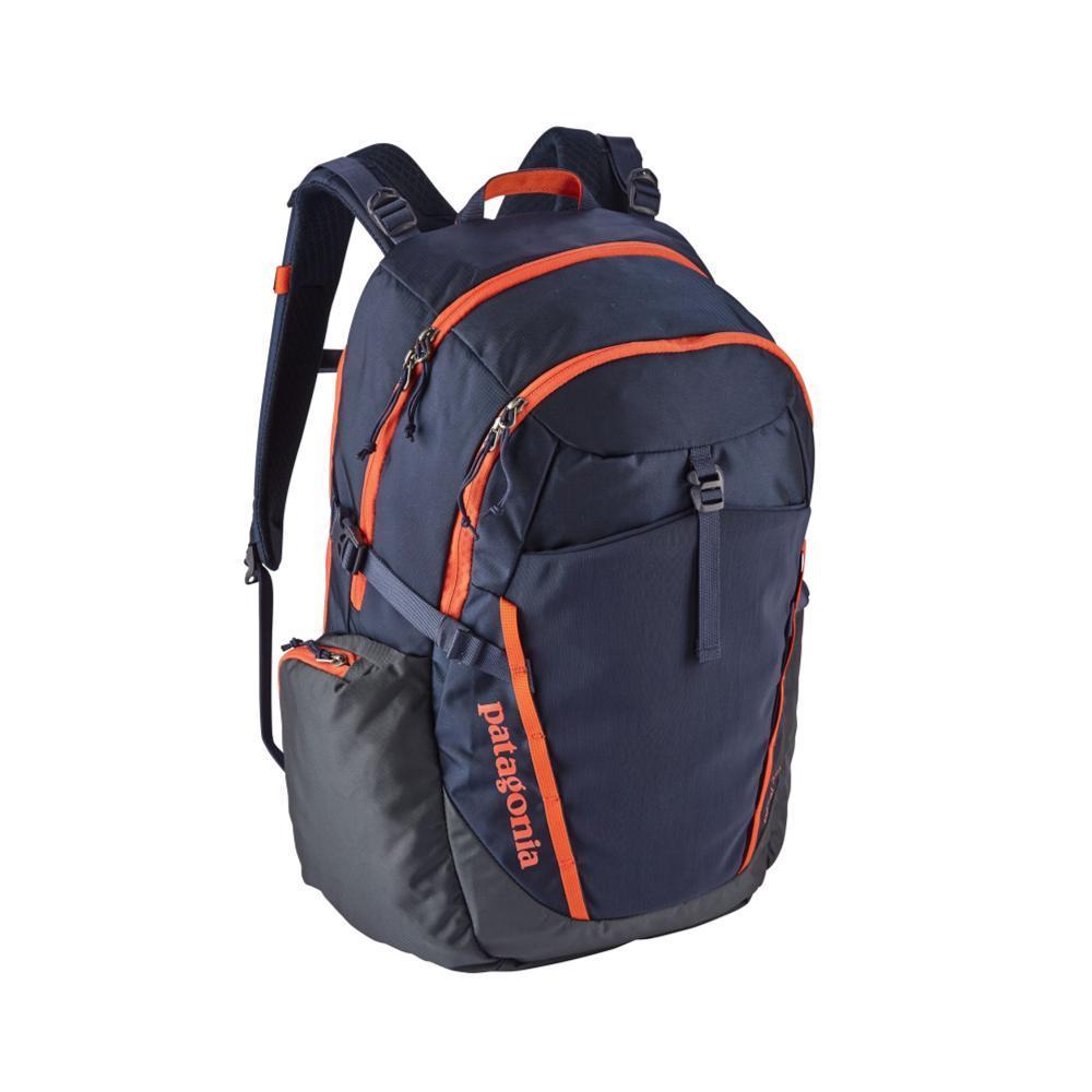 Patagonia Paxat Backpack 32L SMDB