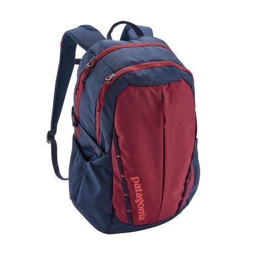 Patagonia Women's Refugio Backpack 26L Arwd