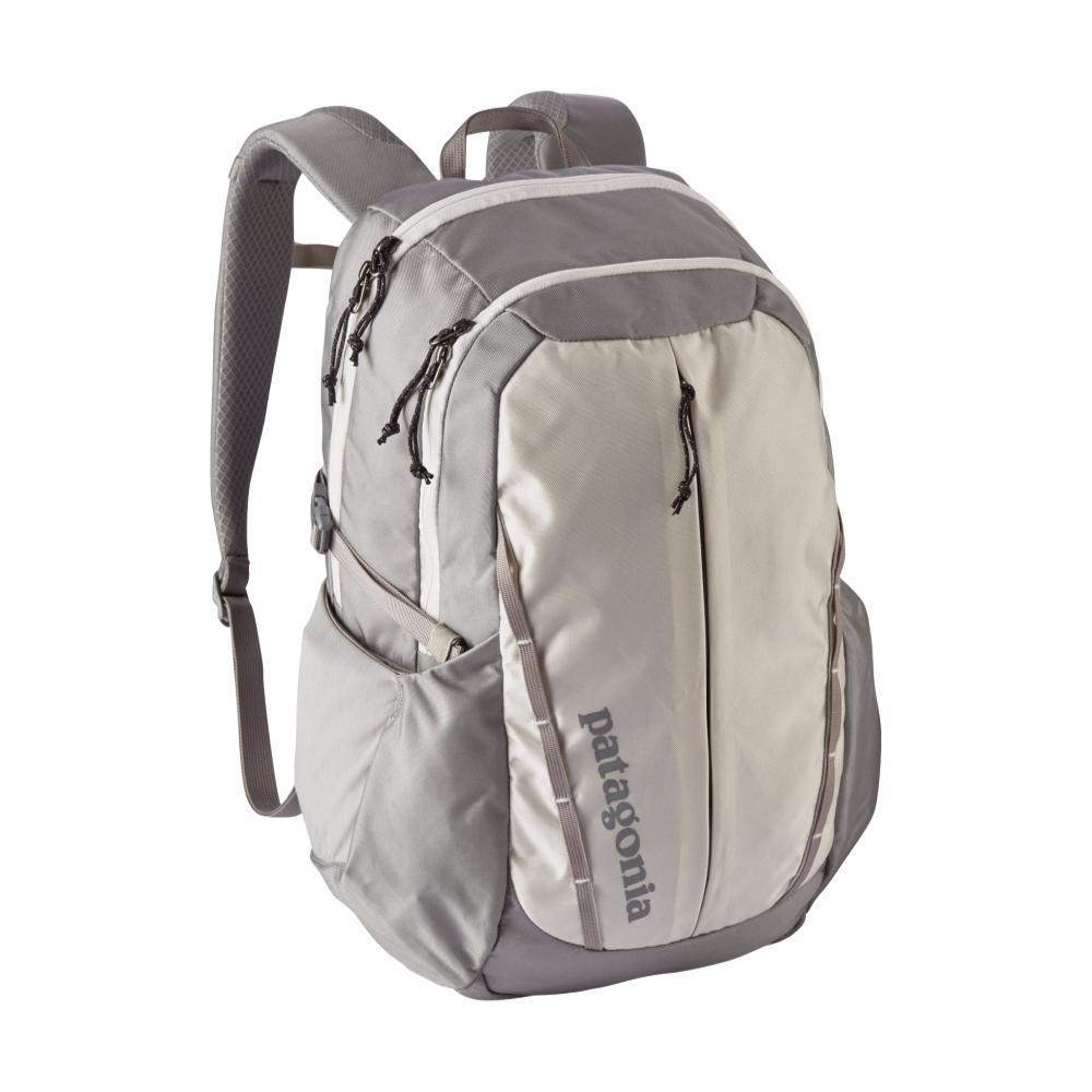 Patagonia Women's Refugio Backpack 26L BCW