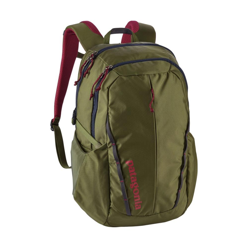 Patagonia Women's Refugio Backpack 26L BUFG