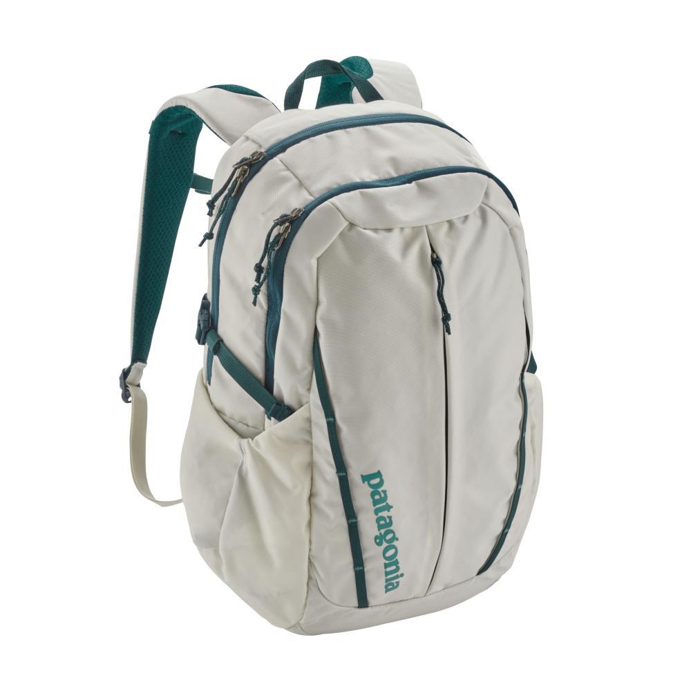 Patagonia Women's Refugio Backpack 26L BWTI