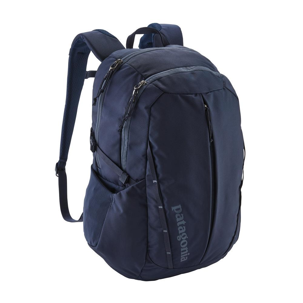 Patagonia Women's Refugio Backpack 26L CACL