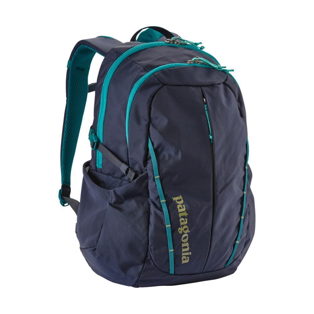 Patagonia Women's Refugio Backpack 26L NVYB