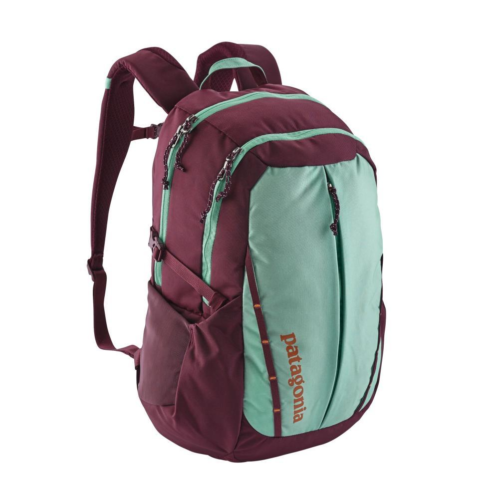 Patagonia Women's Refugio Backpack 26L VJOG