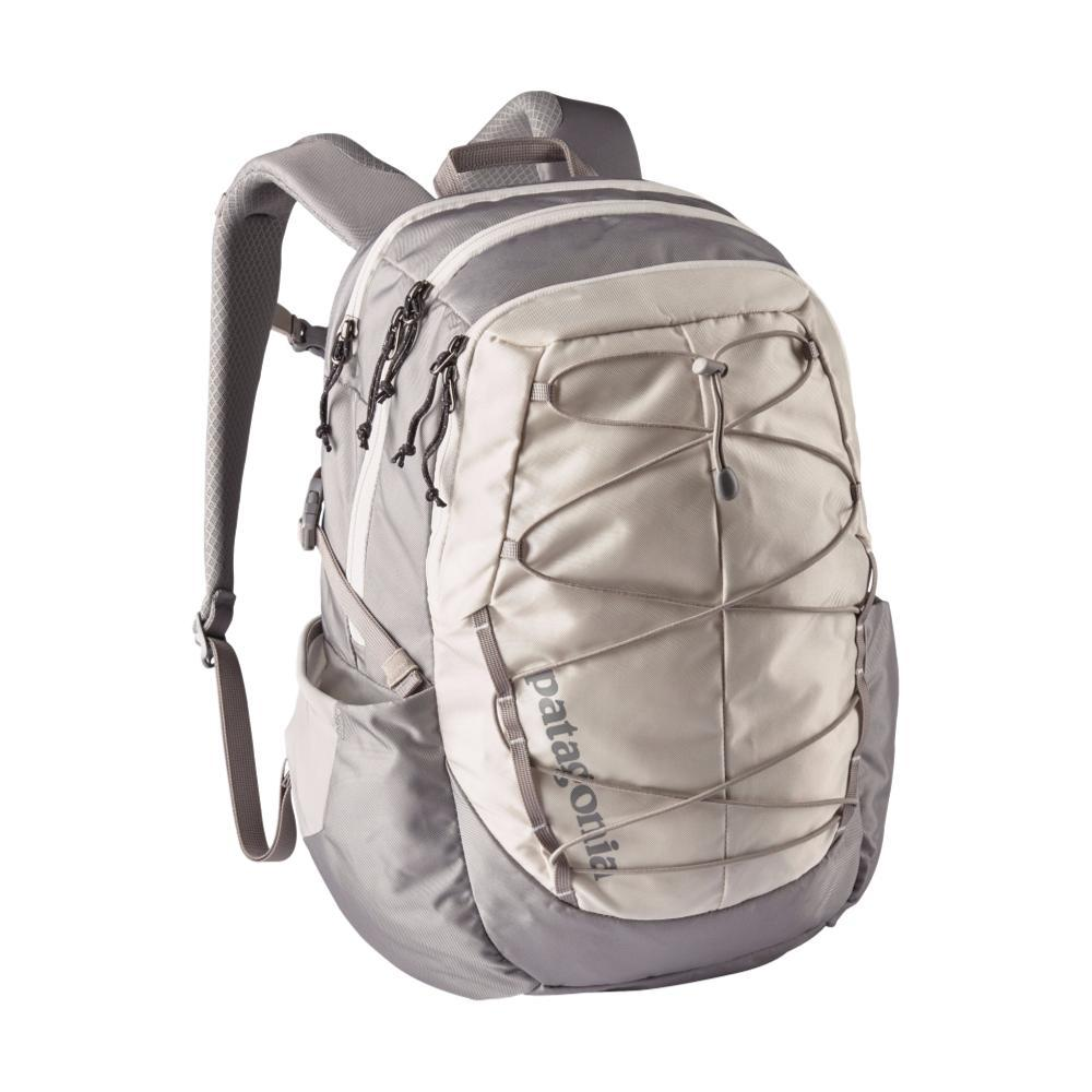 Patagonia Women's Chacabuco Backpack 28L BCW