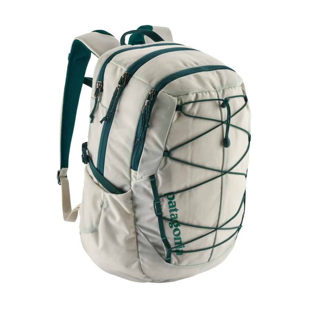 Patagonia Women's Chacabuco Backpack 28L BWTI