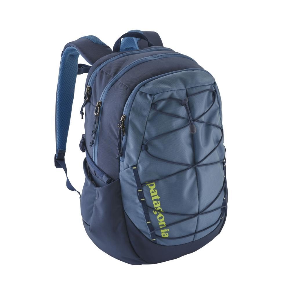 Patagonia Women's Chacabuco Backpack 28L DLMB