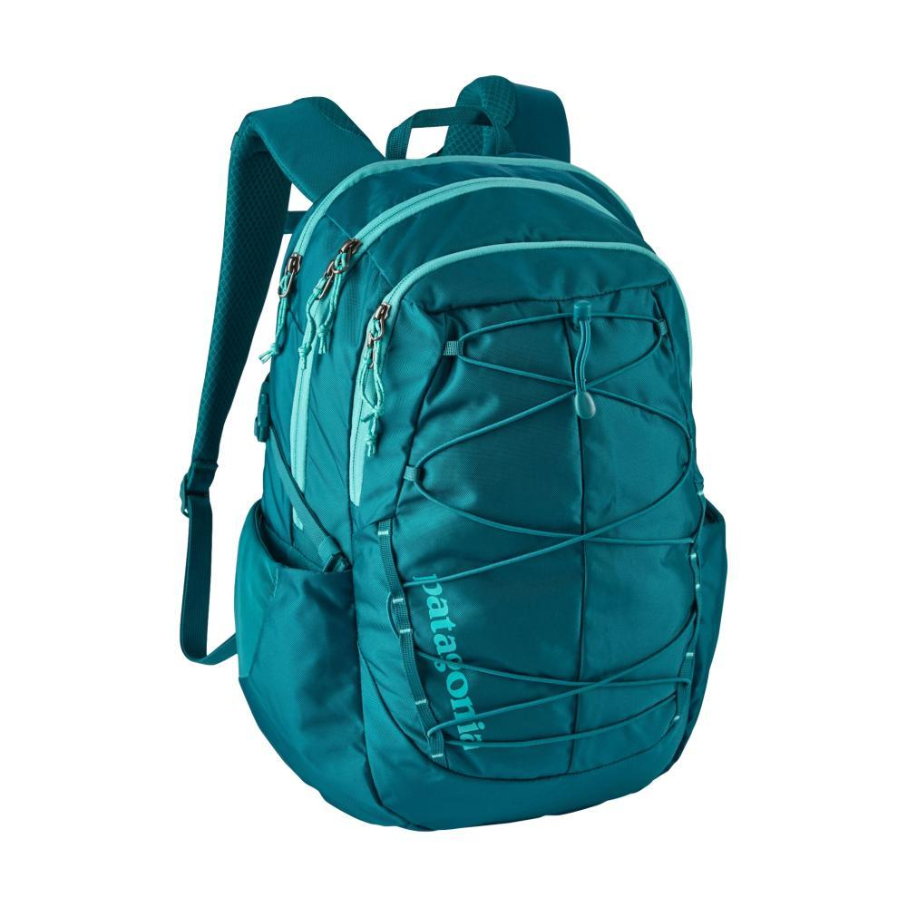Patagonia Women's Chacabuco Backpack 28L ELWB