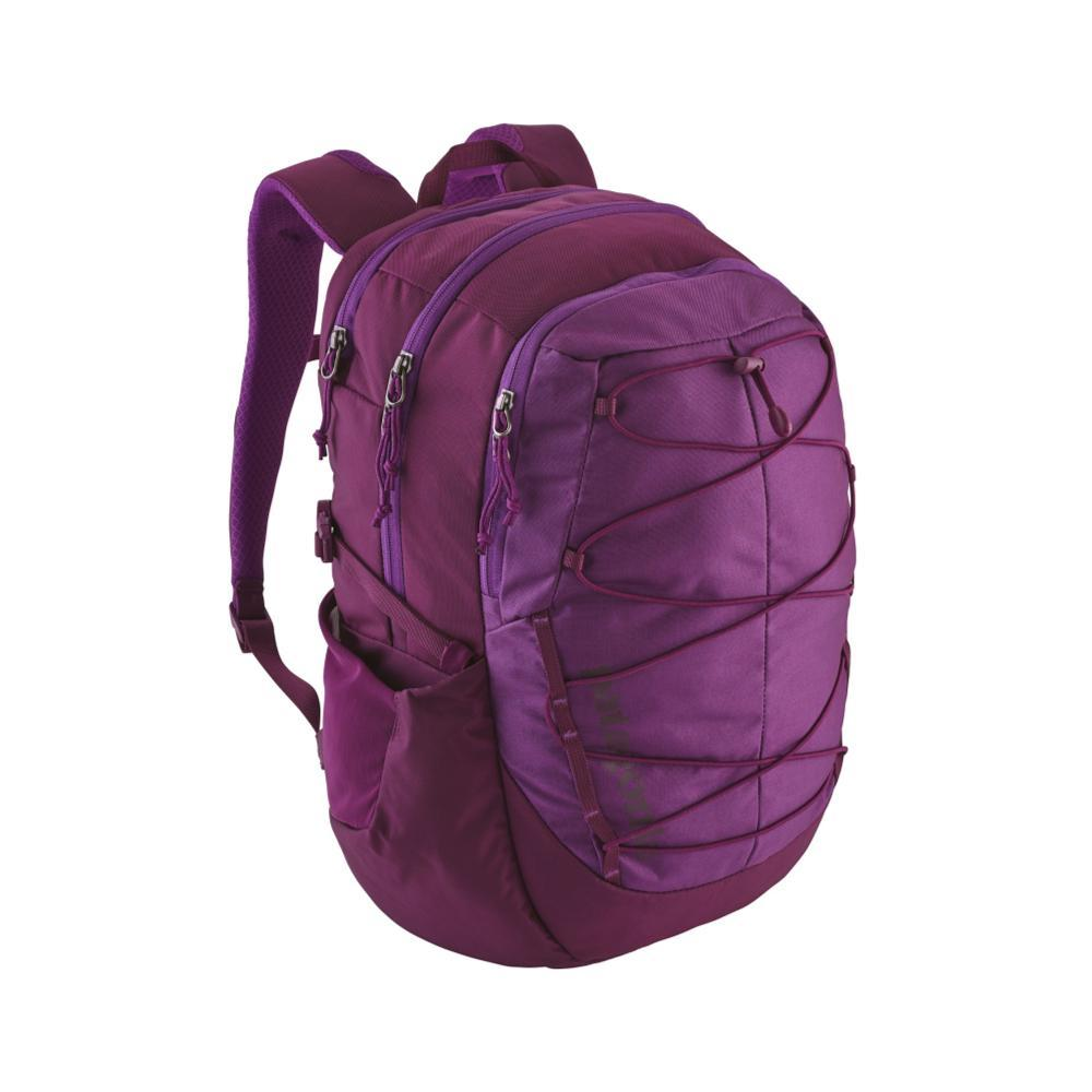 Patagonia Women's Chacabuco Backpack 28L GEOP