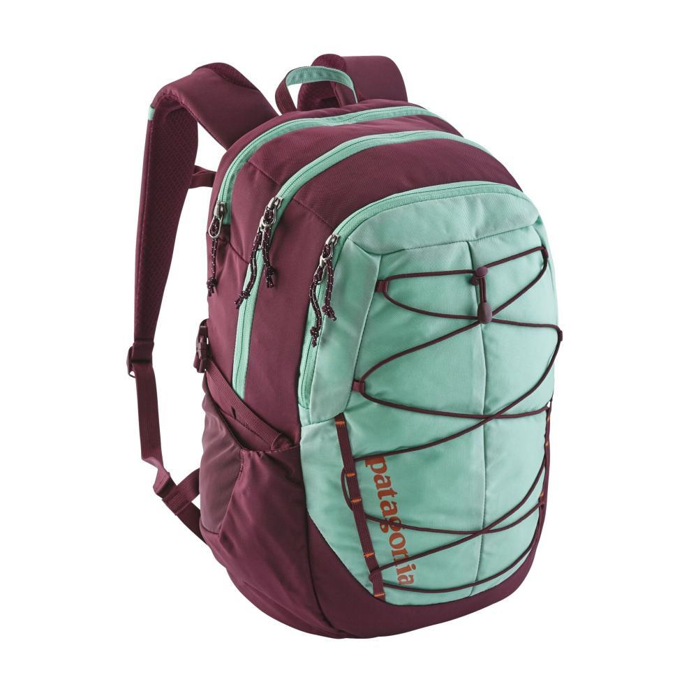 Patagonia Women's Chacabuco Backpack 28L VJOG