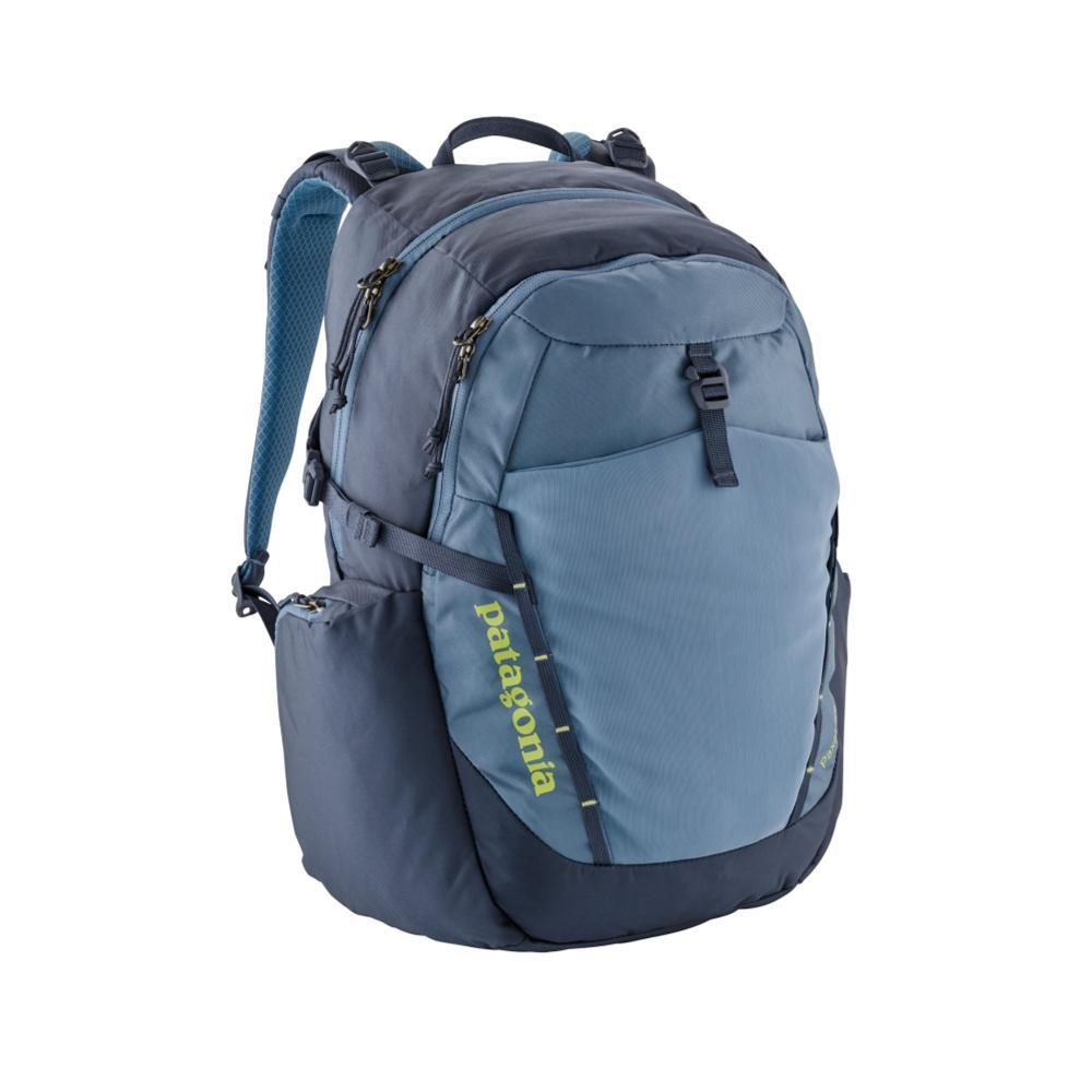 Patagonia Women's Paxat Backpack 30L DLMB