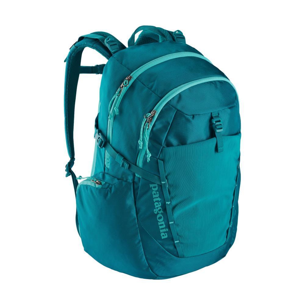 Patagonia Women's Paxat Backpack 30L ELWB