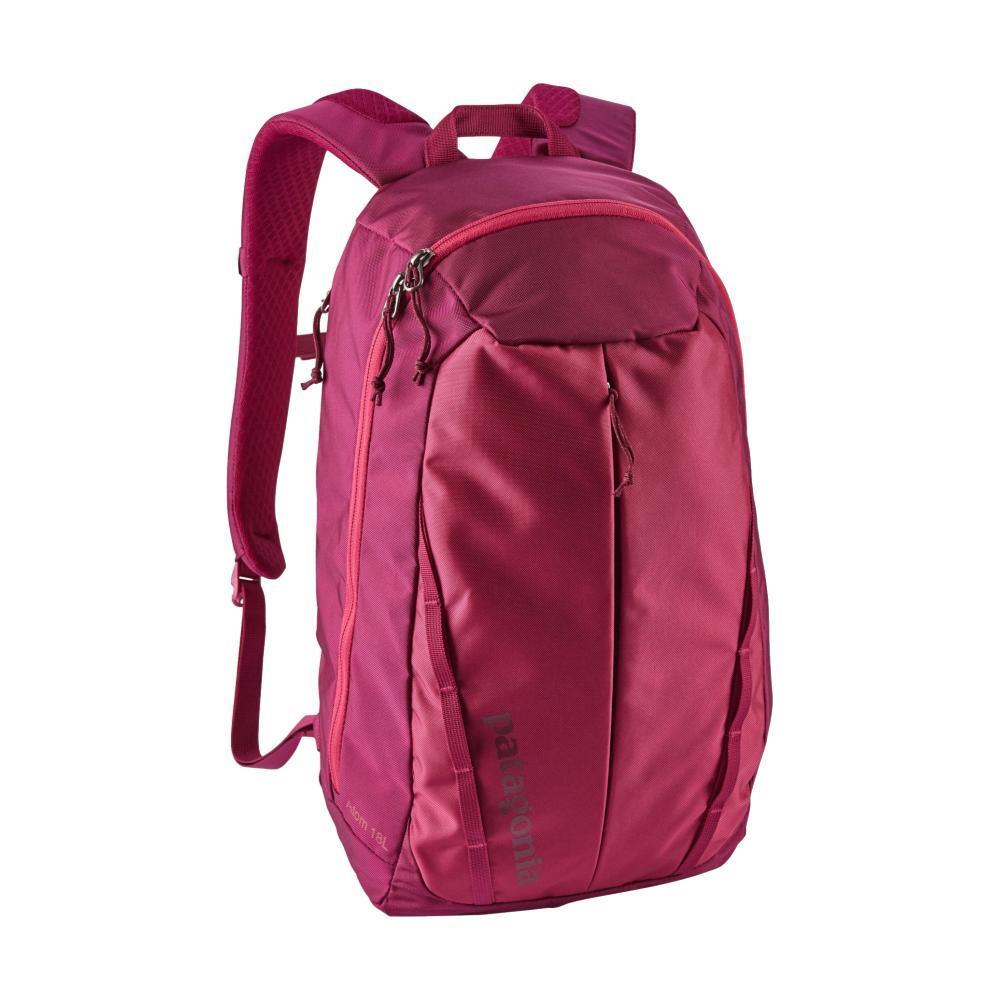 Patagonia Atom Backpack 18L CFTP
