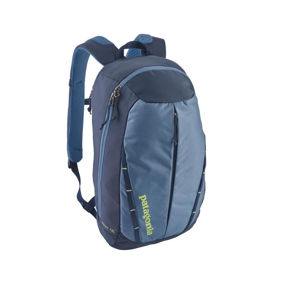Patagonia Atom Backpack 18L DLMB