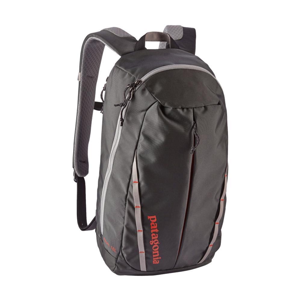 Patagonia Atom Backpack 18L FGE