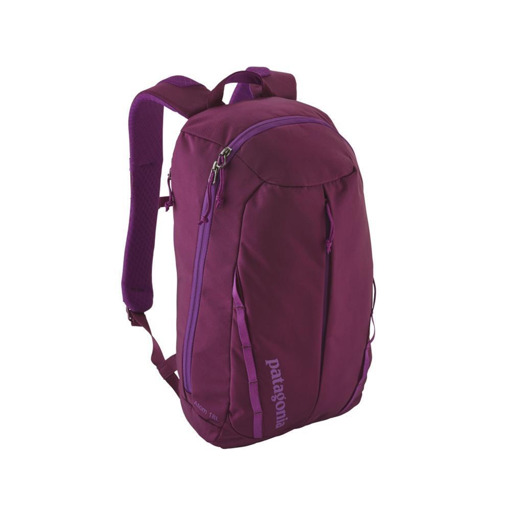 Patagonia Atom Backpack 18L GEOP