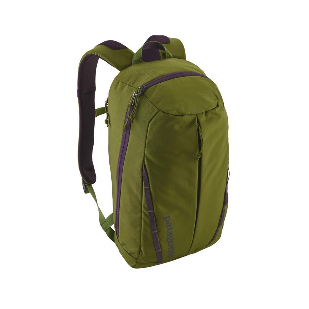 Patagonia Atom Backpack 18L SPTG