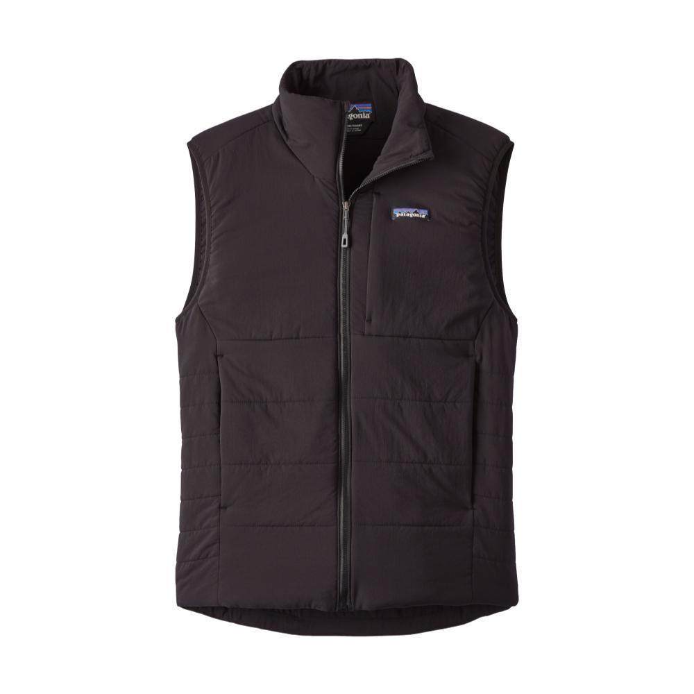 Patagonia Men's Nano-Air Vest BLK