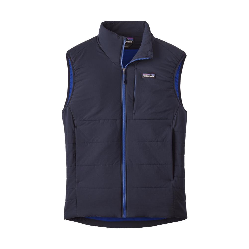 Patagonia Men's Nano- Air Vest