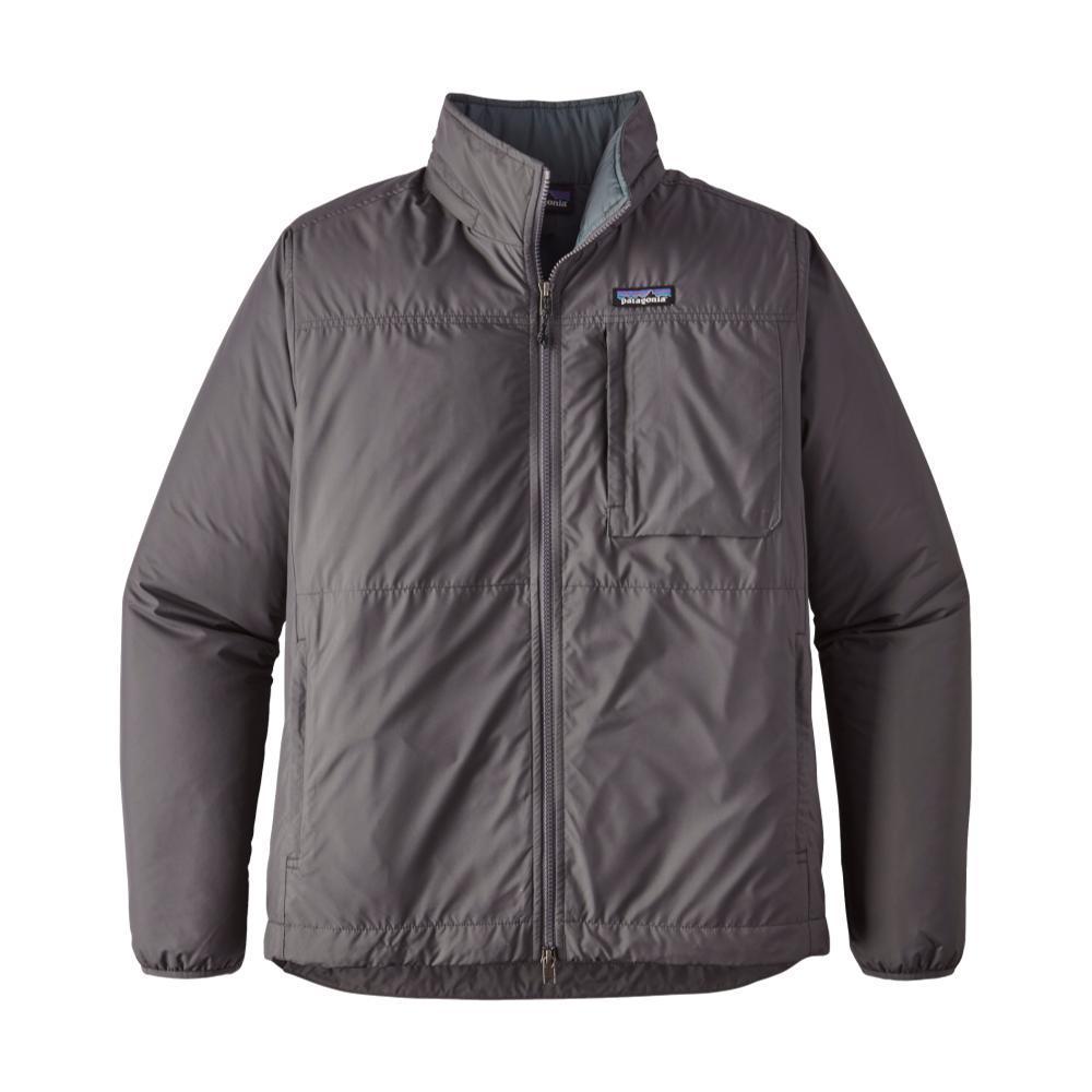 Patagonia Men's Lightweight Crankset Jacket FGE