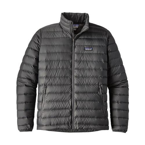 Patagonia Men's Down Sweater Feg