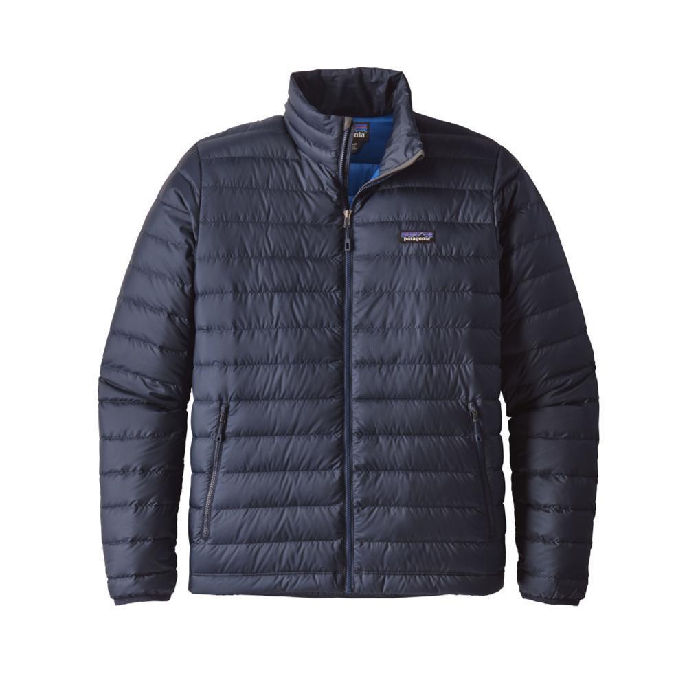 Patagonia Men's Down Sweater NVNV