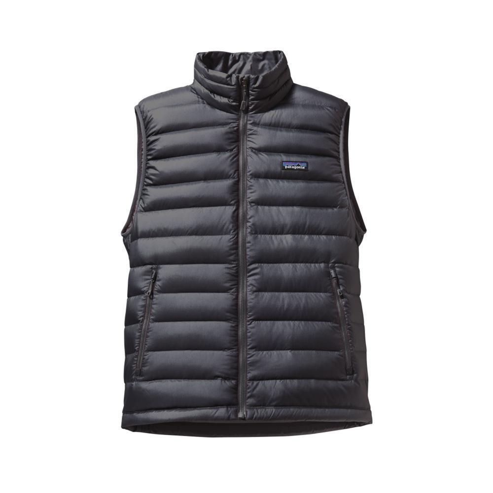 Patagonia Men's Down Sweater Vest Item # 84622