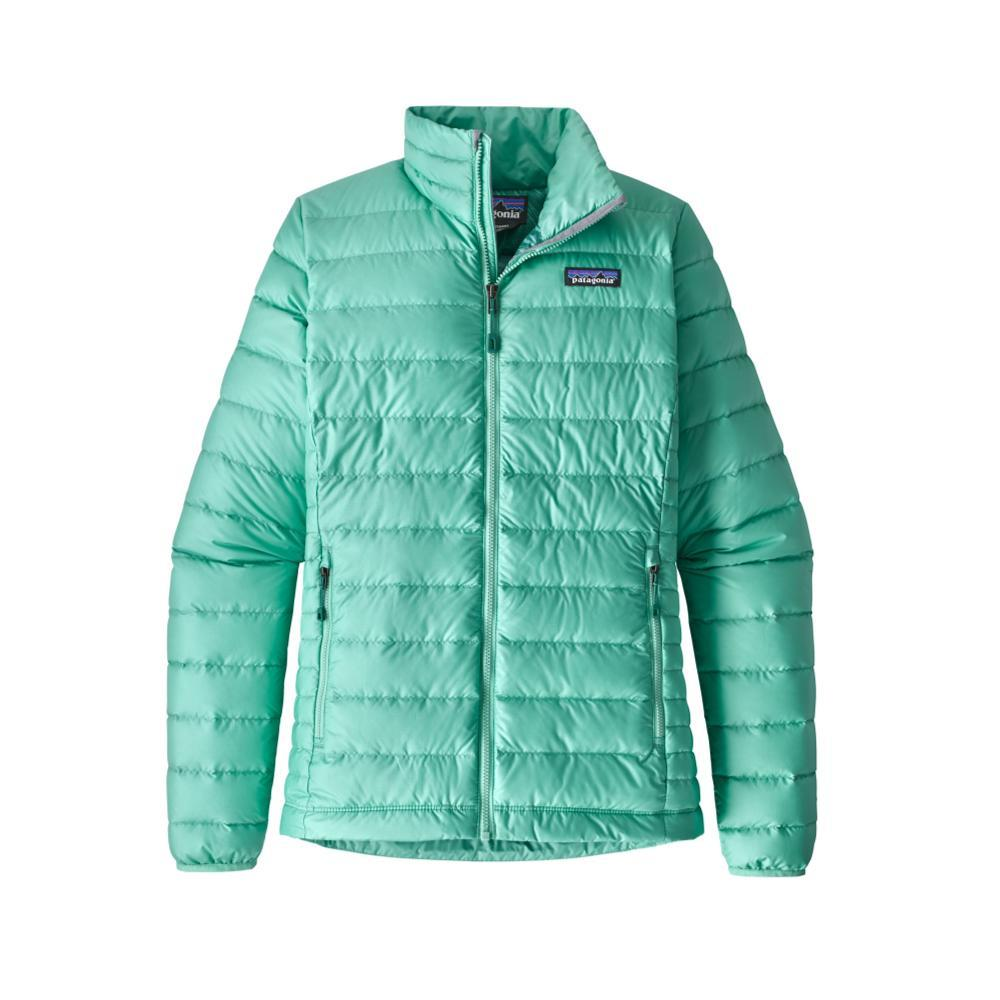 Patagonia Women's Down Sweater VJOG