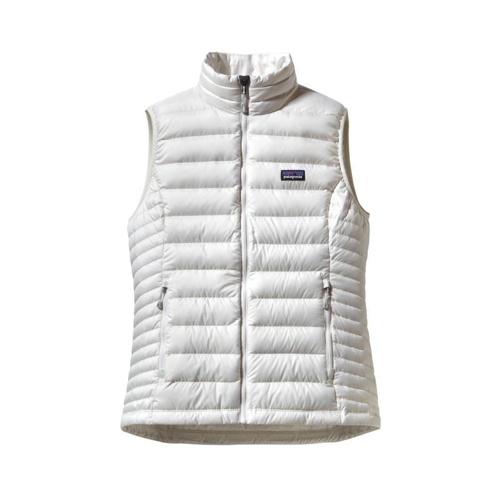 Patagonia Women's Down Sweater Vest BCW