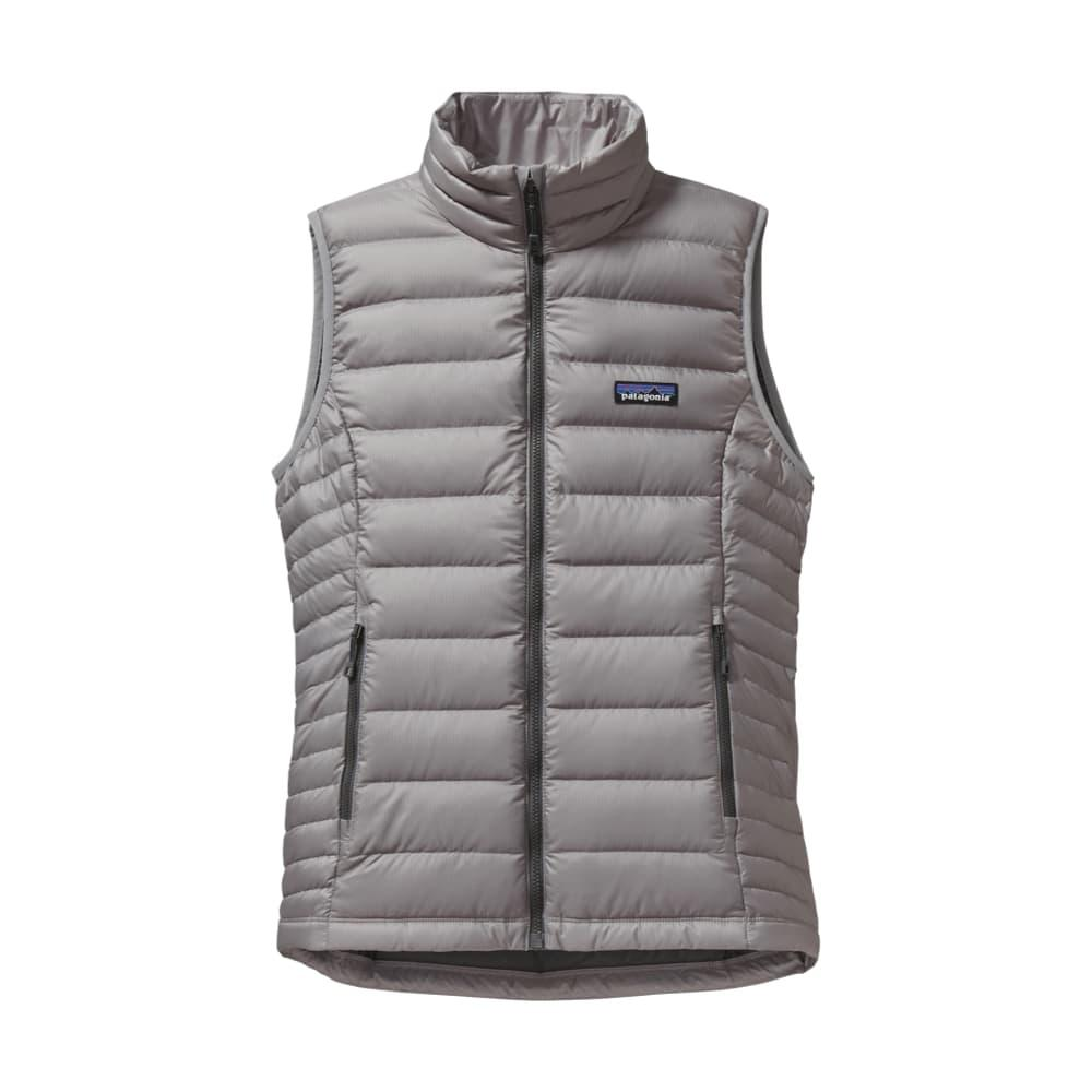 Patagonia Women's Down Sweater Vest FEA