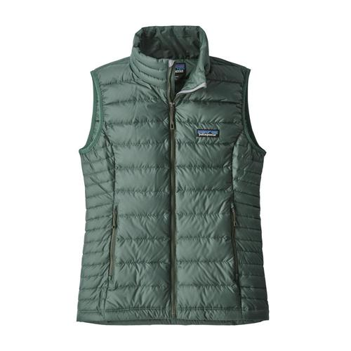 Patagonia Women's Down Sweater Vest Pst