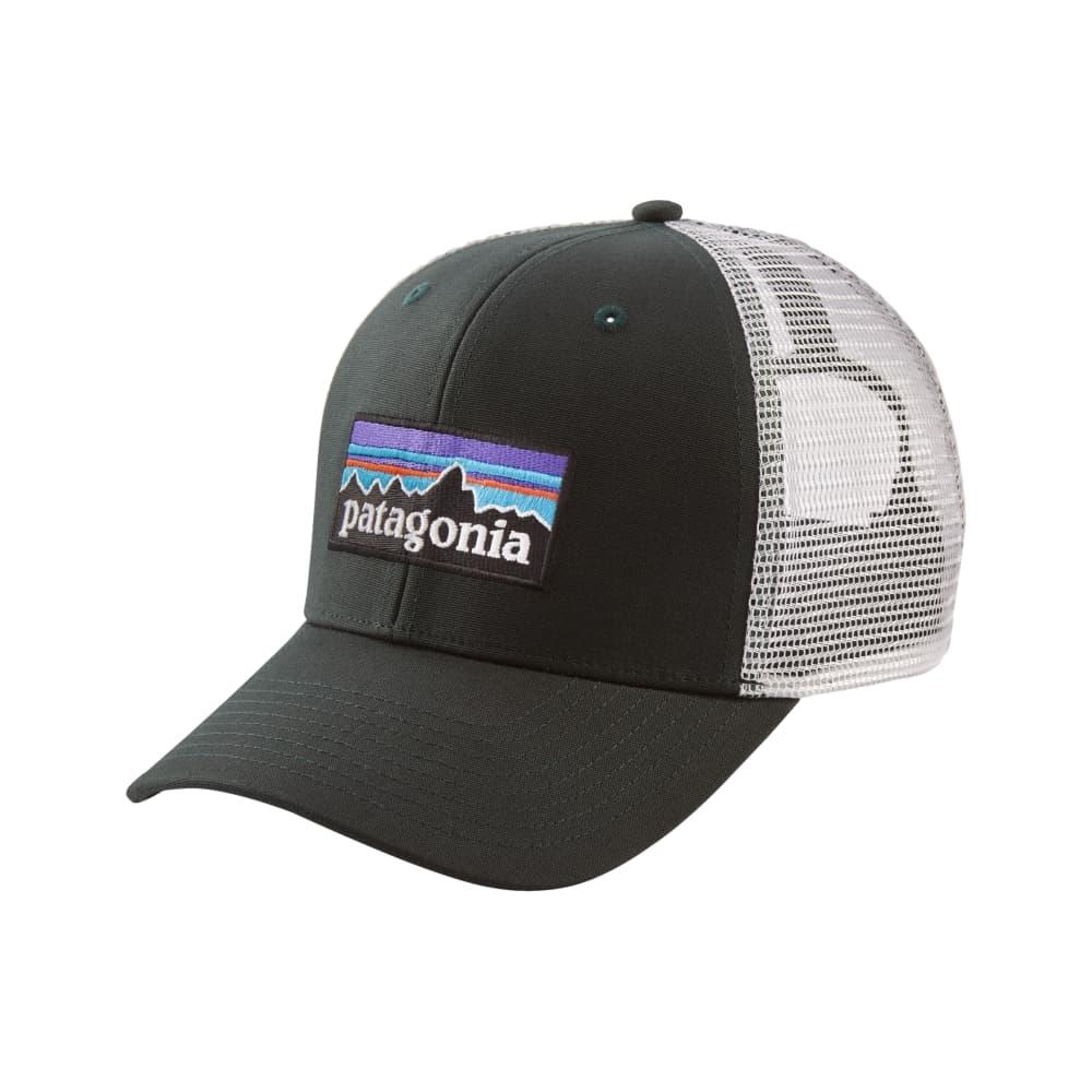 Patagonia P-6 Trucker Hat CAN