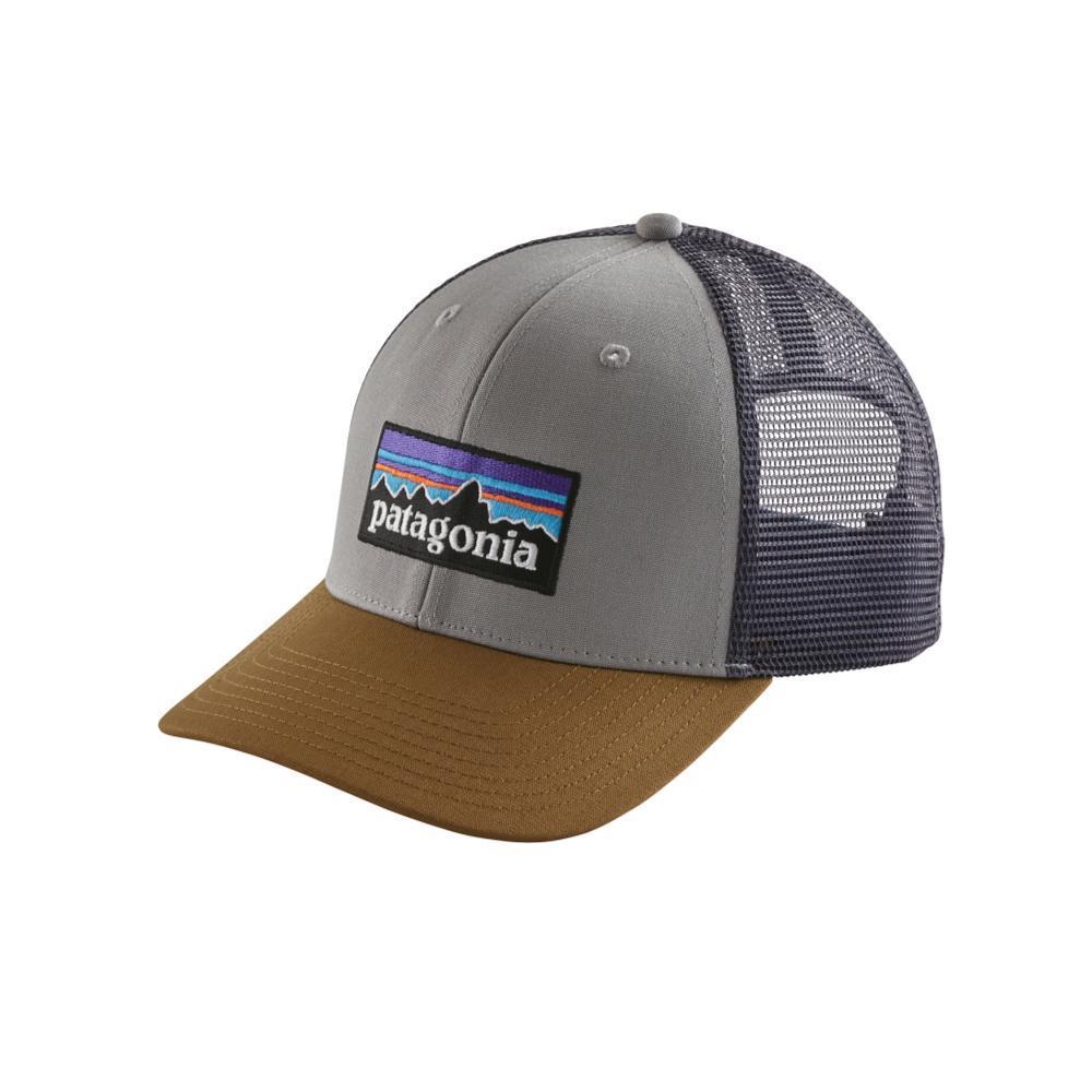 Patagonia P-6 Trucker Hat DCOI