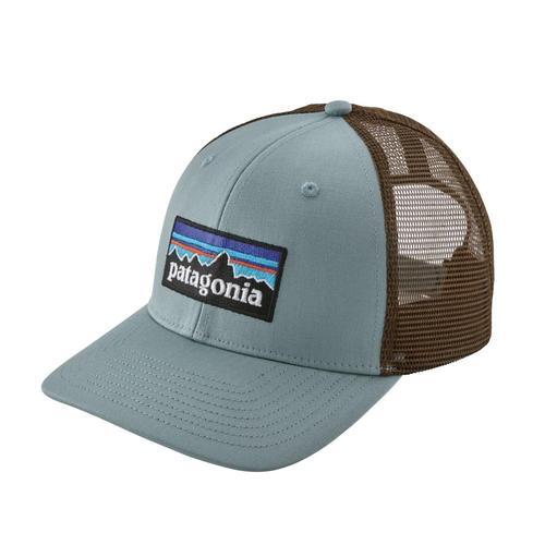 Patagonia P-6 Trucker Hat